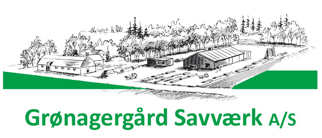 groenagergaard-logo