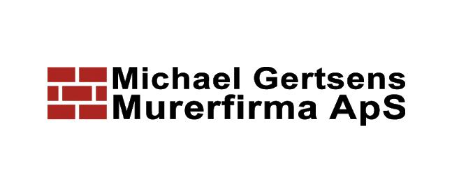 michael-gertsens-murerfirma-aps-logo